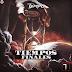 Tempo – Los Tiempos Finales
