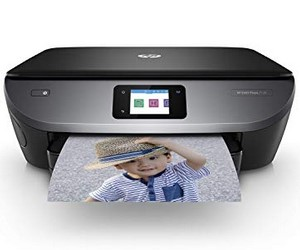 hp-envy-photo-7120-printer-driver