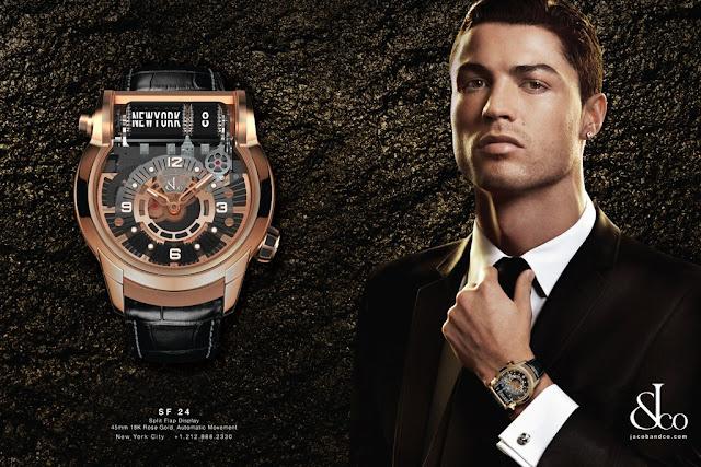 http://mikekirov71.wix.com/watch-shop-ru