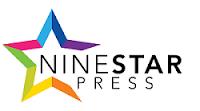 http://ninestarpress.com/