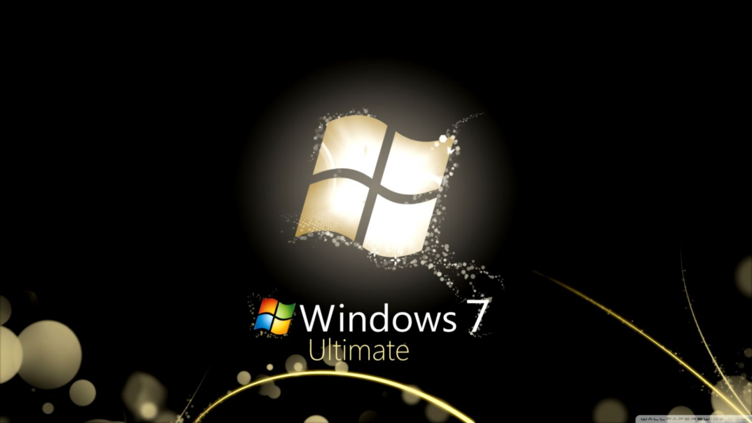 Hd Desktop Wallpaper For Windows 7 The Champion Wallpapers