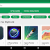 You can know install google play store on Fire OS 5.x the easy way