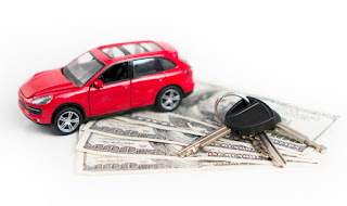 4 Considerations in Selecting Cheap Car Insurance for