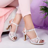 sandale-elegante-sandale-de-ocazie9