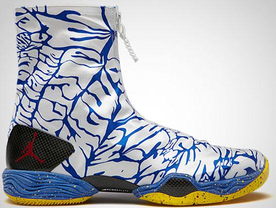193d5c3a751512 ajordanxi Your  1 Source For Sneaker Release Dates  Air Jordan XX8 ...