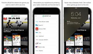 افضل تطبيقات ايفون وايباد للاسبوع الاول لشهر يوليو
