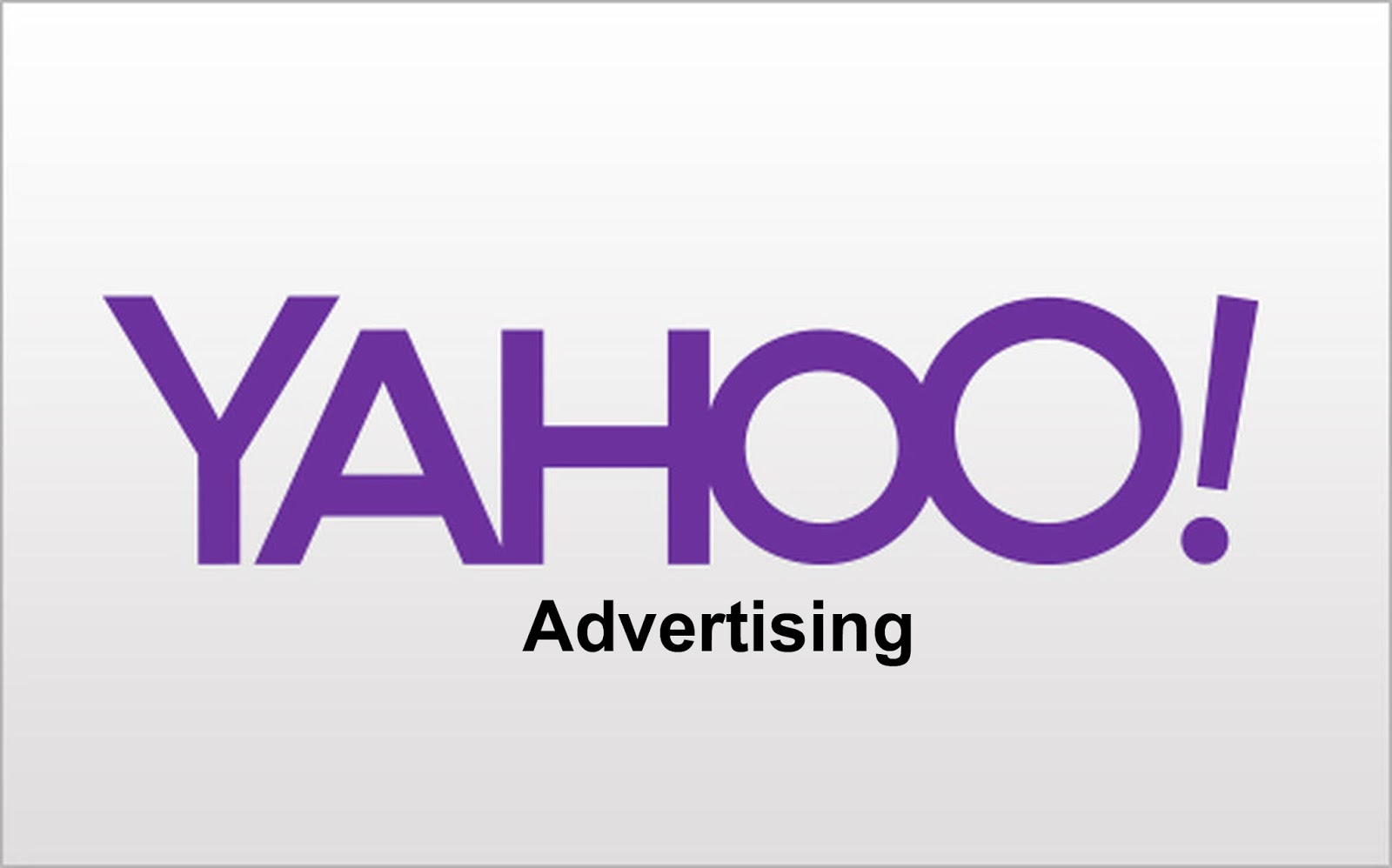 Yahoo Announces its Own Product Ads for Search & Display 1