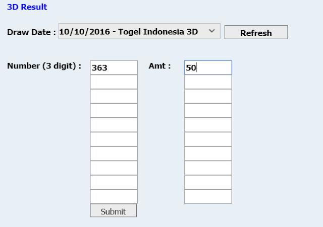 PANDUAN CARA BERMAIN TOGEL SGP45 | PANDUAN CARA BERMAIN TOGEL INDONESIA