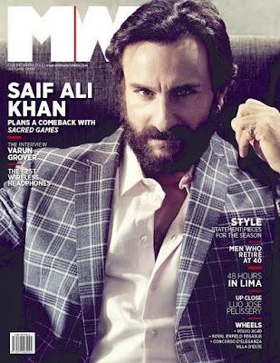 @instamag-saif-ali-khan-class-act