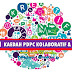 【PAK 21】 Kaedah PDPC Kolaboratif & Koperatif