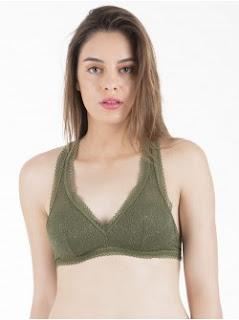 9875b90194 Merits of Shopping Lingerie Online