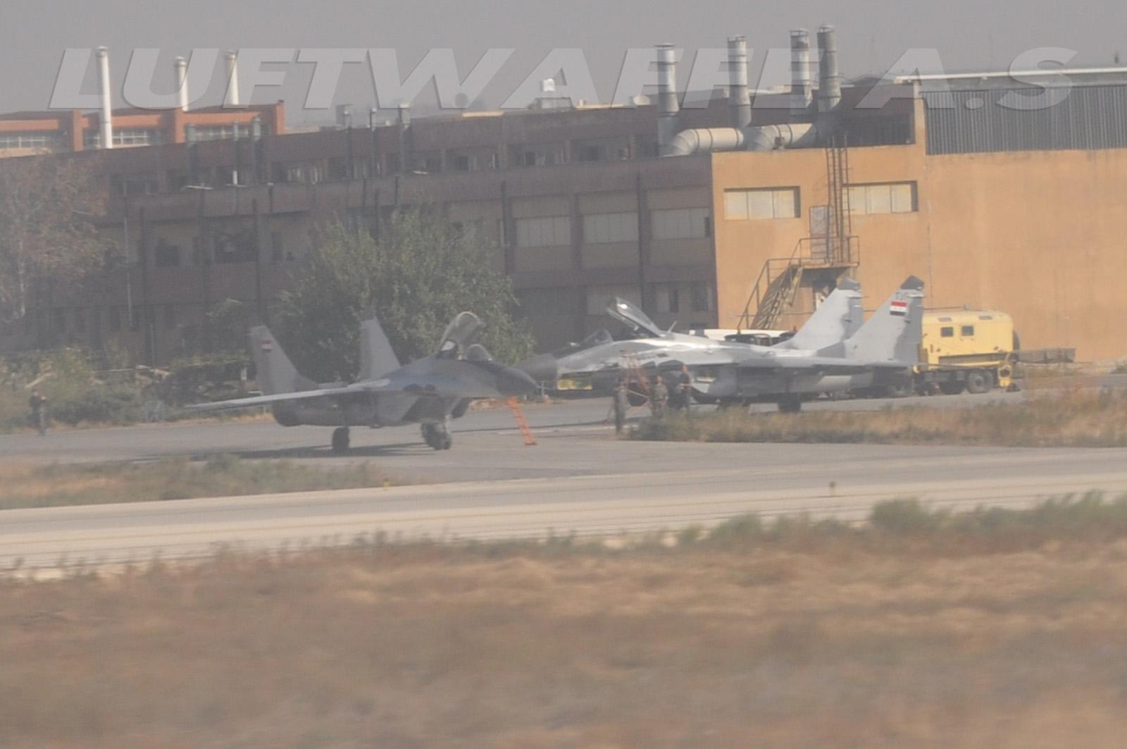 http://3.bp.blogspot.com/-2gR52MEZ3Z4/TZmPx1VTAnI/AAAAAAAAAuY/FGuVta_p-Lk/s1600/MiG-29K+Fulcrum-A++unknown++++2011.JPG