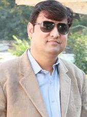https://www.facebook.com/hamarajaunpur/