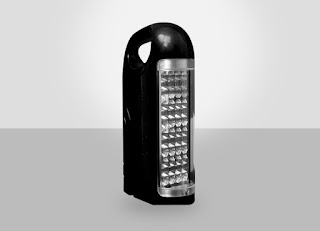 high quality emergency light online