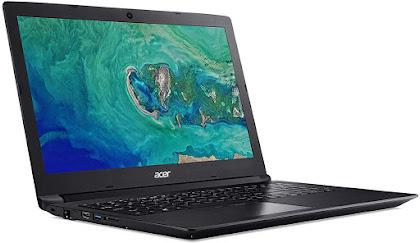 Acer Aspire 3 A315-53G-51GB