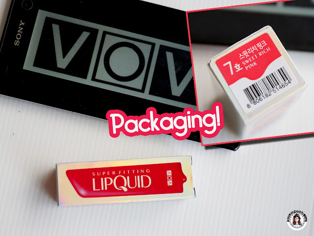 review+VOV+Super+Fitting+Lipquid+Indonesian+Beauty+Blogger