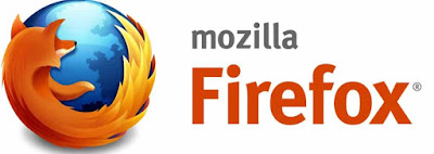 Download Mozilla Firefox 2017 Browser Free