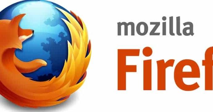 Free download manager offline installer download