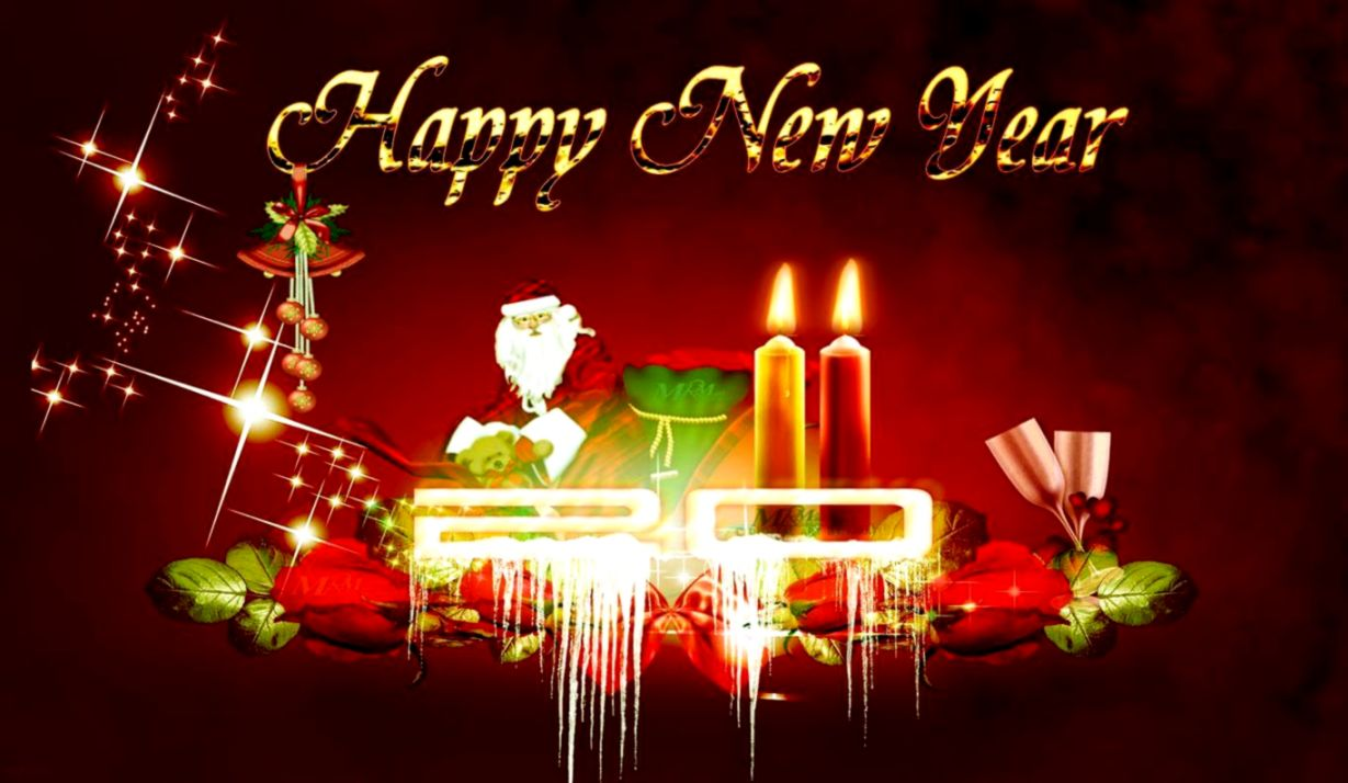 happy new year 2019 wishes quotes images messages hd
