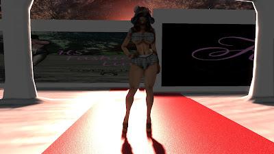 Oblivion%2B2015-08-15%2B09-55-27-47.jpg
