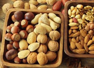 Les aliments riches en fer qui devraient être dans votre régime en cas d'anémie