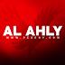 Al Ahly Graphic By Ziad Akrm جرافيك الاهلي المصري