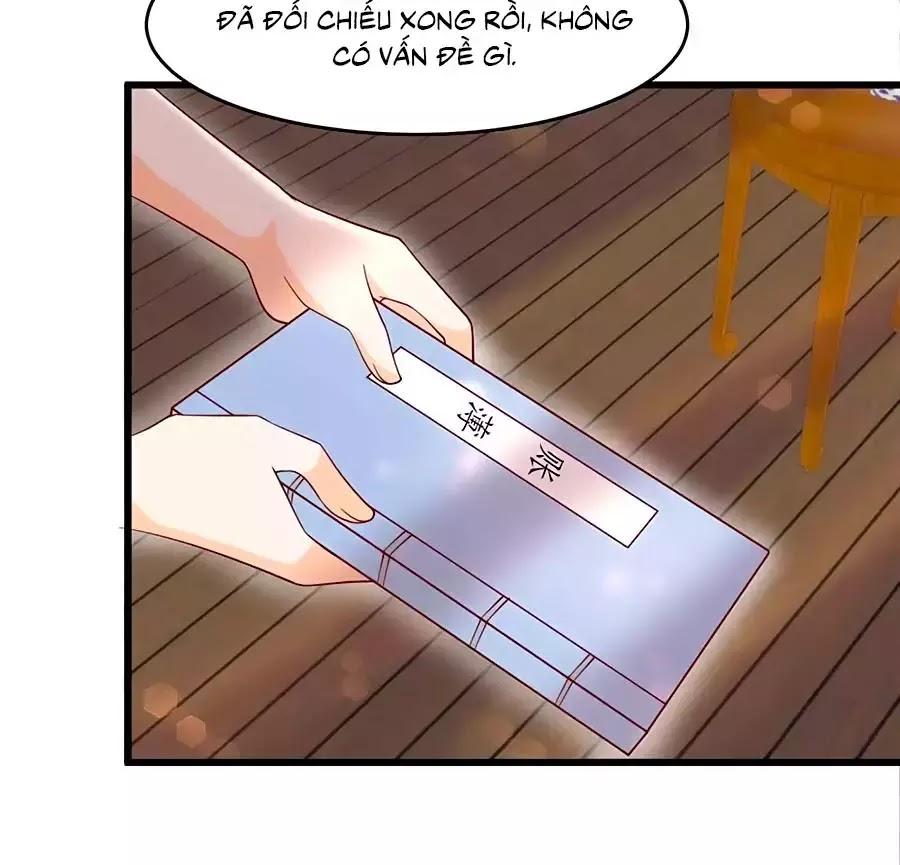 Nông Nữ Thù Sắc Chapter 202 - Trang 28