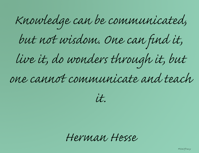 A Short summary and a review of the book Siddhartha by Herman Hesse with a quote and questions to ponder.