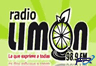 Radio Limon 98.9 FM
