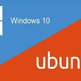 8 Langkah Cara Instal Dual Boot Ubuntu dan Windows Paling Mudah