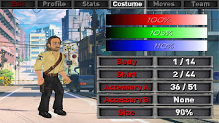 Extra Lives (Zombie Survival Sim) Mod Apk v1.050