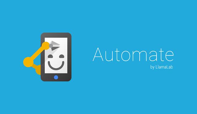 إليك أفضل 10 تطبيقات جديدة و مفيدة مختارة لشهر أكتوبر على تجربتها