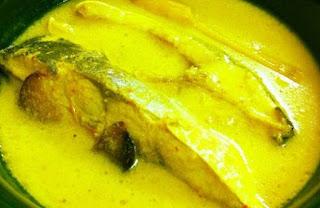 cara memasak ikan patin goreng,ikan patin bumbu rujak,ikan patin bumbu kuning tanpa santan,cara memasak ikan patin yg enak,cara memasak ikan patin bakar,cara memasak ikan patin kuah kuning,