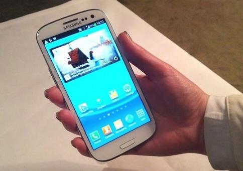 Kelebihan dan Kekurangan HP Samsung Galaxy S3, Harga HP Samsung Galaxy S3 Tahun 2018