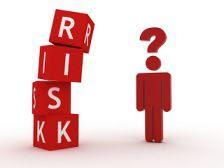 Pengertian Resiko Operasional dan Resiko Audit