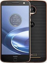 Motorola Moto Z Force specs and price Motorola Moto Z Force comes with 4Gb of ram and has snapdragon 820 chipset