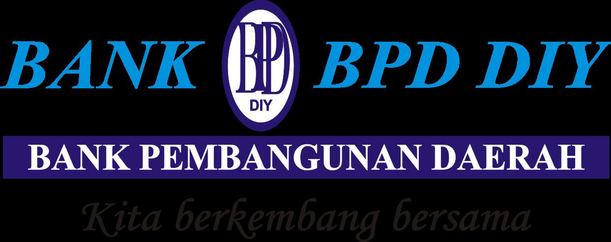 Logo Bank Dki