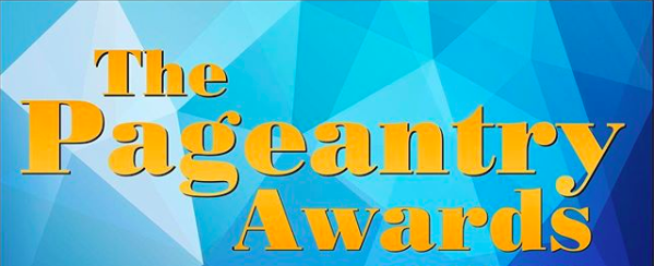 The Pageantry Awards