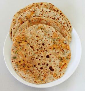 paneer paratha,breakfast recipe,paratha recipe,paneer recipe