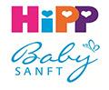 http://www.srokao.pl/2015/11/analiza-hipp-babysanft.html