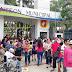 Sólo el 20% de los contribuyentes realiza anualmente el pago por mantenimiento en los panteones de Tuxtla Gutiérrez