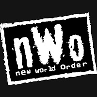 Update on a Possible nWo Reunion