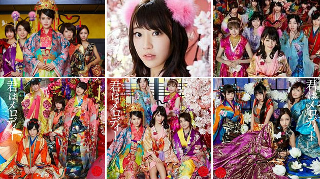 http://akb48-daily.blogspot.com/2016/03/43rd-single-kimi-wa-melody-first-week_15.html