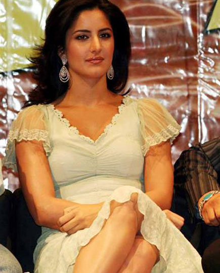 Latest Actors Photos Katrina Kaif Sexy Images-6177