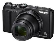 Nikon COOLPIX A900 Firmware 1.1