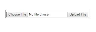 FileUpload control in asp.net