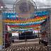 Prefeitura de Varzedo divulga atrações do São João 2016