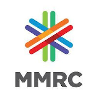 Mumbai Metro Rail Corporation Limited, MMRC, Maharashtra, Assistant, Manager, Metro Rail, freejobalert, Sarkari Naukri, Latest Jobs, Graduation, mmrc logo
