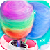 My Sweet Candy Shop Game Crack, Tips, Tricks & Cheat Code
