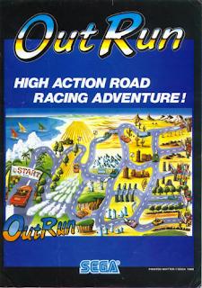 Imagen con un flyer original de Sega (fuente wikipedia.en)